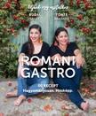 Budai Zsanett, Tonté Barbara - Romani Gastro [eKönyv: epub, mobi]