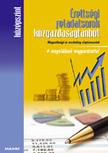 SÍPOSNÉ GYURIS VALÉRIA, LACZI - Érettségi feladatsorok közgazdaságtanból-Középszint+megoldások magyarázatta