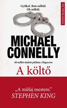 Michael Connelly - A költő