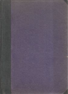 ROSTAND, EDMOND - Chantecler [antikvár]