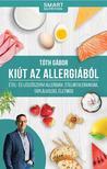 Tóth Gábor - Kiút az allergiából