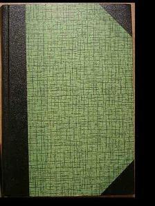 Arató Ágnes - Audio-vizuális technikai és módszertani közlemények 1974/1-6. [antikvár]