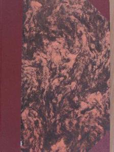 Köteles Pál - Mozgó Világ 1988. január-június (nem teljes évfolyam) [antikvár]