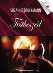 Suzanne Brockmann - Testbeszéd [eKönyv: epub, mobi]
