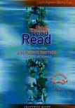 LOCH ÁGNES-BARTA ÉVA - Read, Read, Read - Gyakorlatok a kétszintű érettségi írásbeli vizsgához
