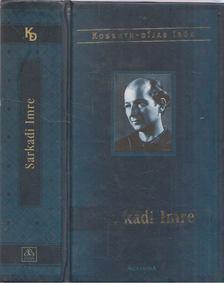 Sarkadi Imre - Sarkadi Imre [antikvár]