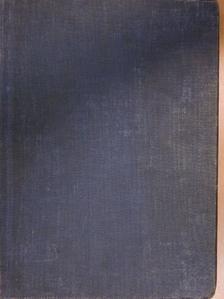 B. Hajós Terézia - Zászlónk 1934. szeptember-1936. június [antikvár]
