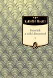 Karinthy Frigyes - Mesélek a zöld disznóról [eKönyv: epub, mobi]
