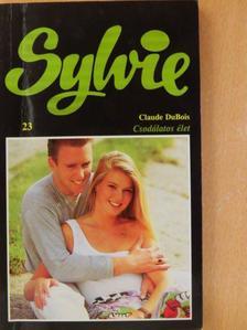Claude DuBois - Csodálatos élet [antikvár]