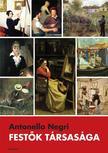 NEGRI, ANTONELLO - Festők társasága