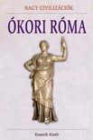 Ókori Róma [eKönyv: epub, mobi]