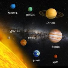 MCU40 - Naprendszer 3D kártya  205 x 205 mm F