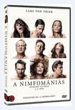 A NIMF()MÁNIÁS: RENDEZŐI VÁLTOZAT (2 DVD)