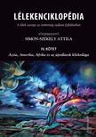 Simon-Székely Attila (főszerk.) - Lélekenciklopédia IV.