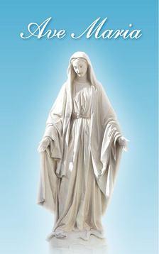 Ave Maria [antikvár]