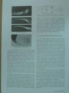 Gyulai József - Fizikai szemle 2002. április [antikvár]