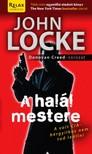 JOHN LOCKE - A halálos kísérlet [eKönyv: epub, mobi]