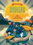 Ubukubu Zûrkalandjai 2. - Tájékozódás a Labirintusbolygón