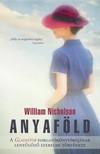 William Nicholson - Anyaföld [eKönyv: epub, mobi]