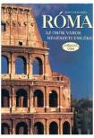 PESCARIN.SOFIA - Róma - Az örök város régészeti emlékei