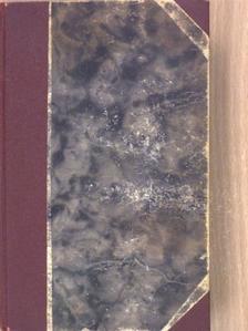 Jakab Ödön - Délibáb [antikvár]