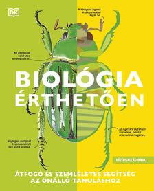 Biológia érthetően