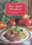 Sivó Mária (szerk.) - Almás  szakácskönyv  - német