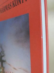 Pflanczer István - Hármas könyv [antikvár]