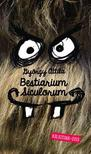 GYÖRGY ATTILA - Bestiarium Siculorum