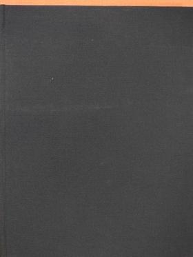 Benda Jenő - Képes Hét 1912. (nem teljes évfolyam) [antikvár]