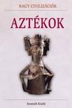 Aztékok [eKönyv: epub, mobi]