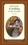 KRÚDY GYULA - A zsebóra és más novellák [eKönyv: epub, mobi]