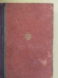 Vadász Ferenc - Szeged, Csillagbörtön [antikvár]