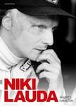 Maurice Hamilton - Niki Lauda [eKönyv: epub, mobi]
