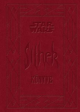 .- - Star Wars - Sithek könyve