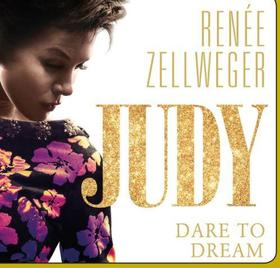FILMZENE - JUDY - CD