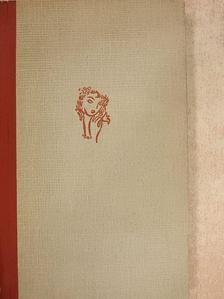 Alfred de Musset - Szeszély [antikvár]