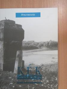 Andrew Wright - Kultúra és Közösség 1999/III.-IV. [antikvár]