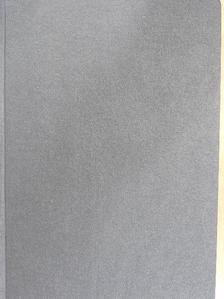 Badics Judit - Közgazdasági Szemle 2004. január-június (fél évfolyam) [antikvár]