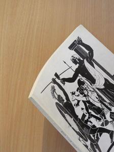 Bedő Rudolf - Művészettörténeti Értesítő 1974/1. [antikvár]