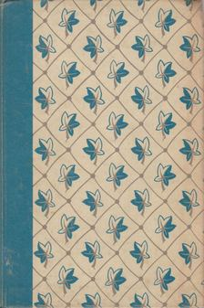 Marriott, J. W. - Modern Essays and Sketches [antikvár]
