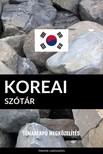 Koreai szótár [eKönyv: epub, mobi]