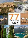 Kéri András - 77 nemzeti park