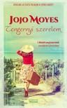 Jojo Moyes - Tengernyi szerelem [eKönyv: epub, mobi]