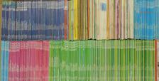 """Alexa Alexandra - """"393 kötet szerelmes füzet különböző sorozatokból"""" [antikvár]"""