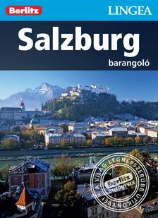 Salzburg - Barangoló