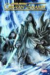 Charles Soule - Star Wars: Obi-van és Anakin