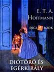 E.T.A. Hoffmann - Diótörő és egérkirály [eKönyv: epub, mobi]