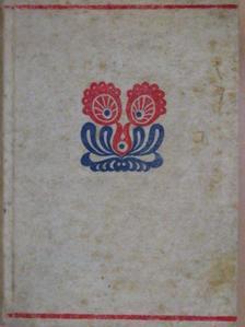 Kós Károly - Varju-nemzetség [antikvár]