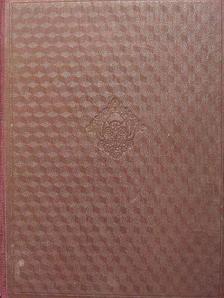 A. Conan Doyle - Milliók Könyve (vegyes számok) (20 db) [antikvár]